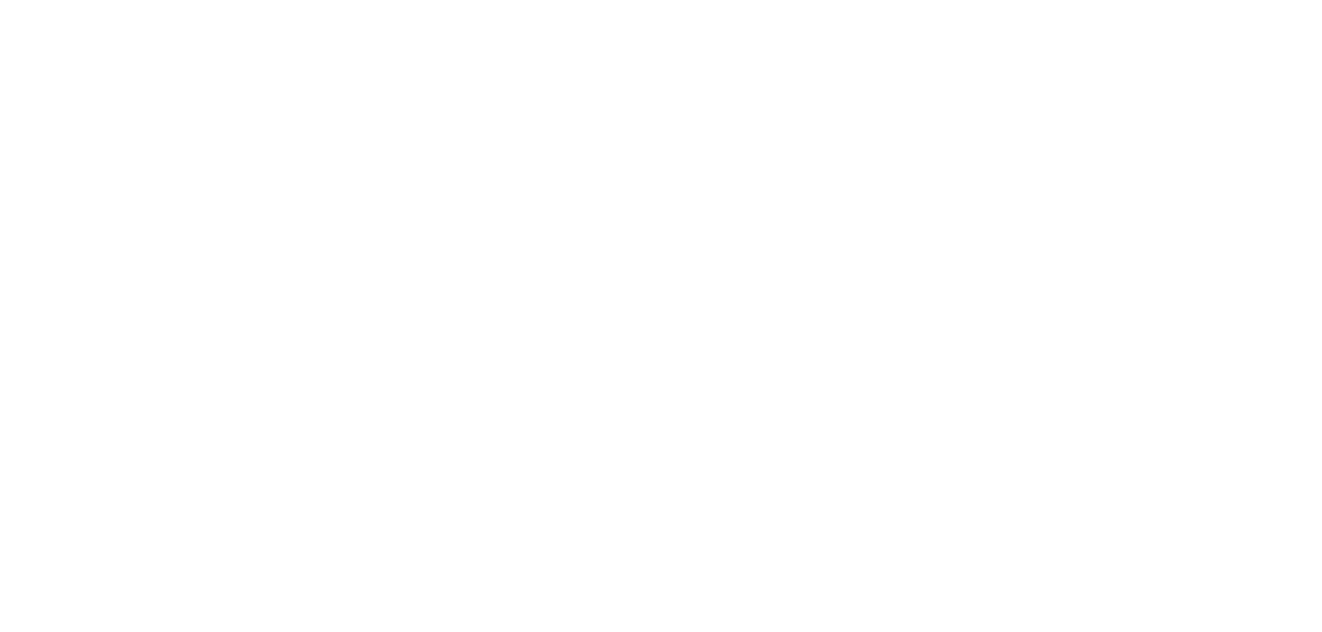 Kaiser's Pizza and Pub